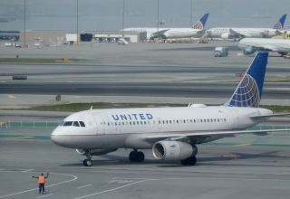United Airlines gets summer ready; to add over 480 flights to U.S. schedule