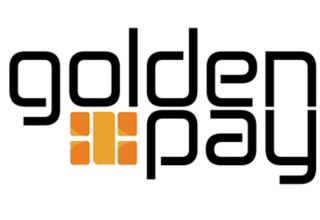 Azerbaijan's GoldenPay sees increase in turnover
