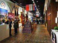 Azerbaijan opens another trading house in China (PHOTO) - Gallery Thumbnail