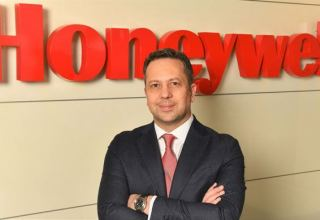 Honeywell says Industry 4.0 to enable quick return to growth post-COVID (INTERVIEW)