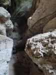 Journalists visit Azykh cave in Azerbaijan's Khojavend, liberated from Armenian occupation (PHOTO - Gallery Thumbnail