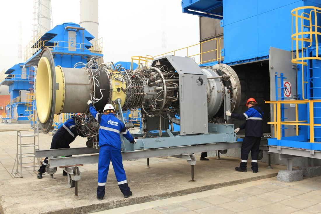 Lithuania increases export of electrical machinery to Turkmenistan