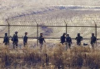 Tajikistan official confirms the death of 19  citizens in the recent border clashes