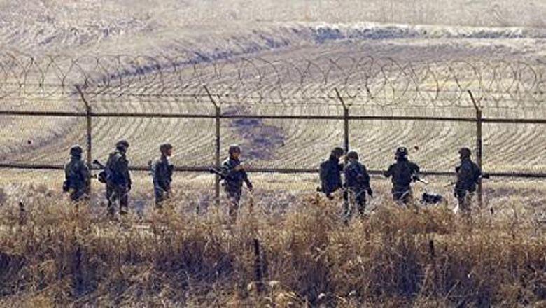 Tacikistan Qırğızıstan hərbçiləri barəsində cinayət işi açıb