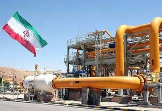 Iran's NISOC ready to increase oil extraction