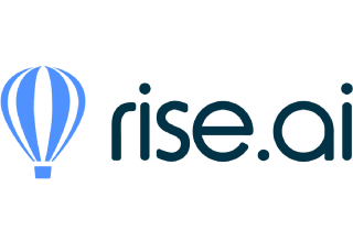 Wix acquires Israeli online gift card co Rise.ai