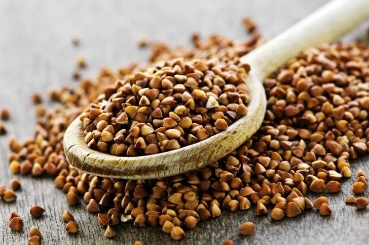Ban on buckwheat imports from Russia not to affect Georgian market