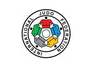 Int'l Judo Federation thanks Azerbaijan for return of previously detained Armenian judoka