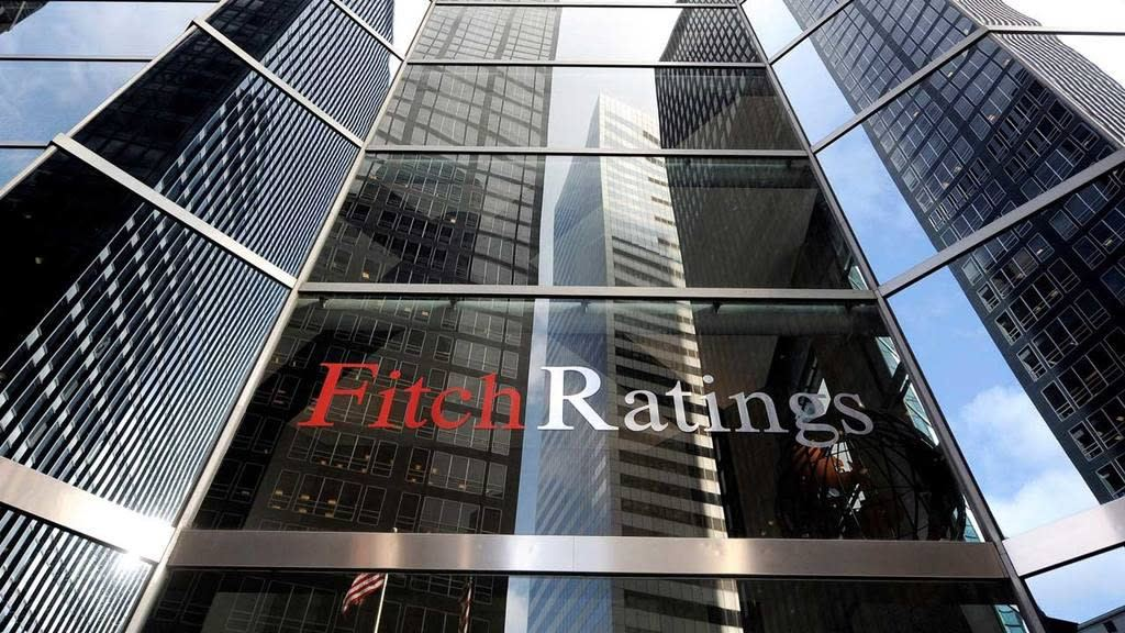 Fitch issues first-time Long-Term Issuer Default Rating to Georgia's Telasi