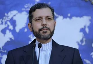 Various results achieved in Vienna every day – Iran's MFA
