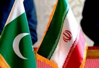 Iran-Pakistan border markets to be functional in few months
