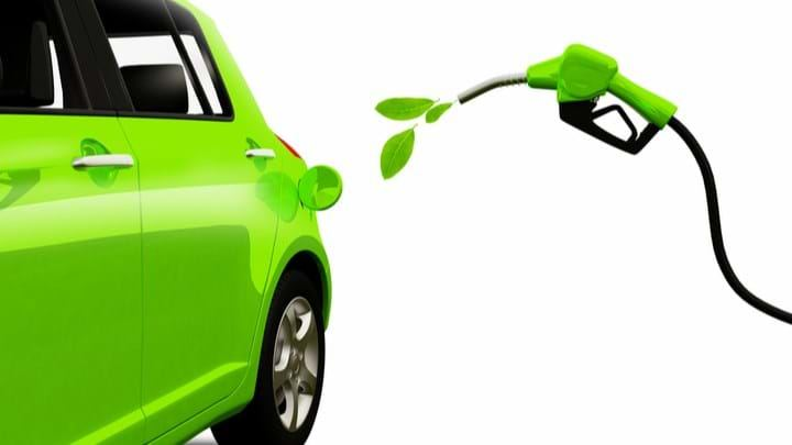 Global biofuels production to exceed 2019 levels