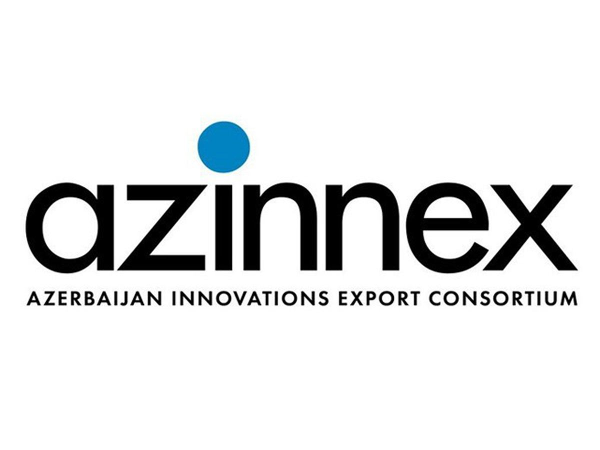 Azerbaijan competing with global leaders in export of high-tech products - AZINNEX