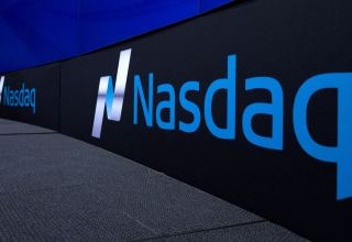 Monday.com files for Nasdaq IPO
