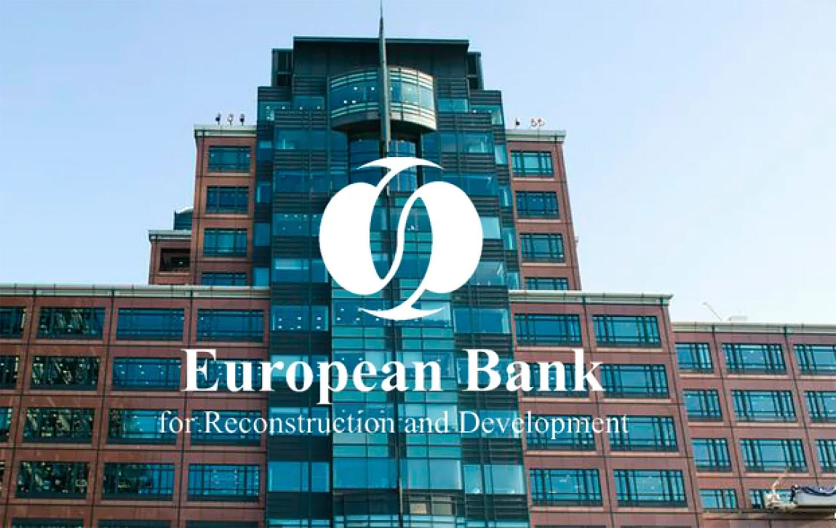 EBRD to assist Uzbekistan in conducting first swap operation