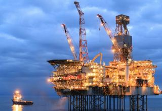 Law firm advising LUKOIL in acquisition of 15.5% interest in Shah Deniz named
