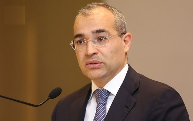 Tax revenues to Azerbaijan's state budget exceed forecast - minister