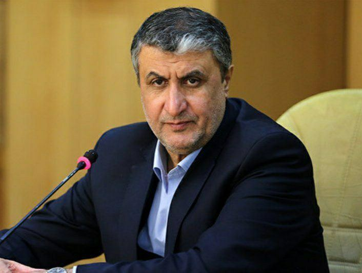 Iranian Minister talks expansion of economic cooperation with Syria