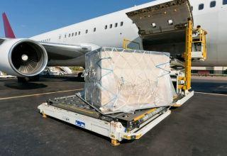 Data on 1H2021 cargo, passenger traffic at Istanbul Sabiha Gokcen Airport disclosed