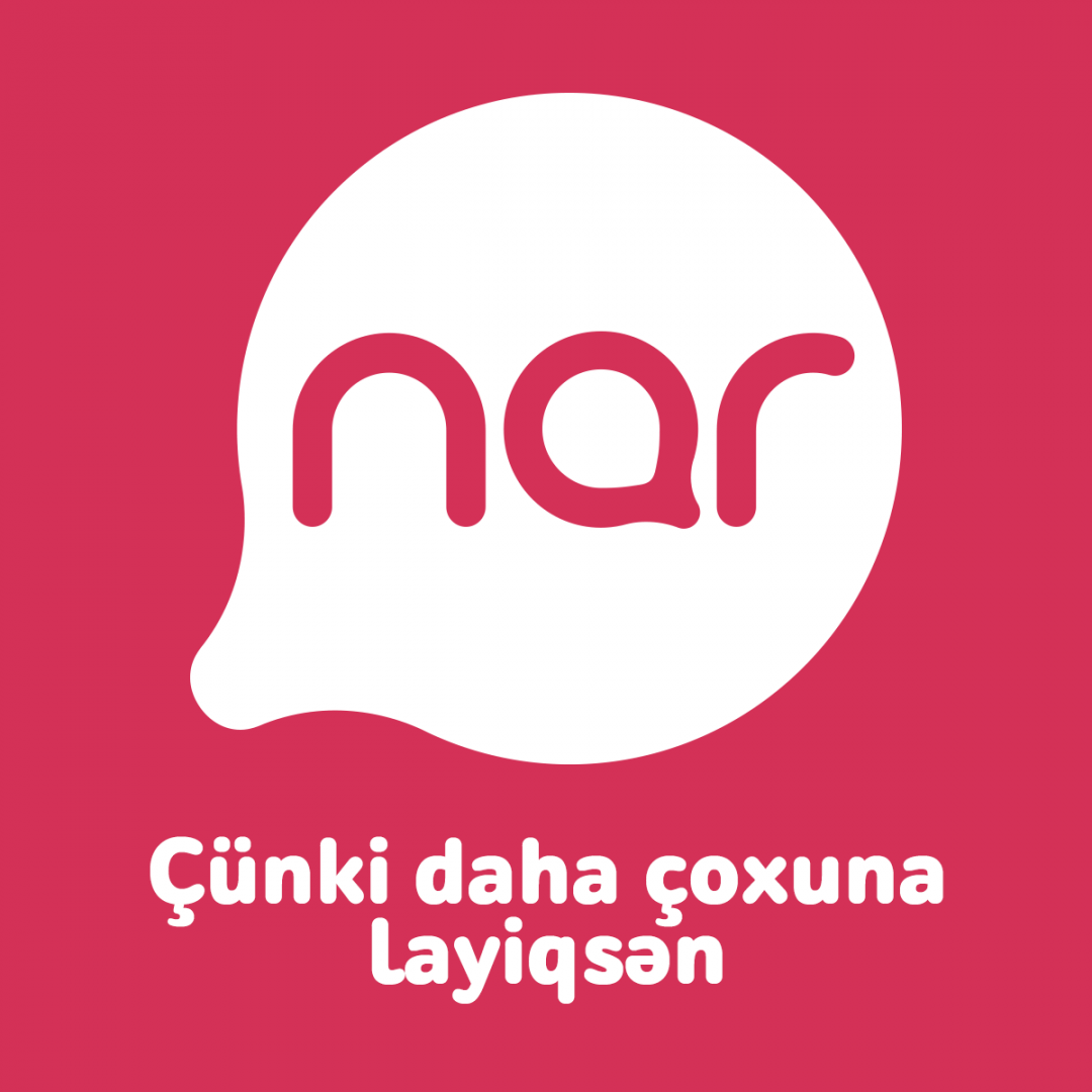 Nar finalizes network optimization in venues to host EURO 2020 matches in Baku - Gallery Image