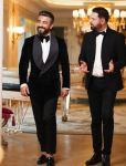 Азербайджанские телезвезды в люкс-концепте Luxury WoMen (ФОТО) - Gallery Thumbnail