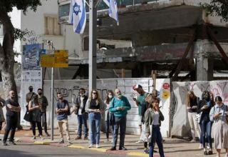 Коронавирус в Израиле: За сутки выявлено 29 заразившихся