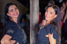 Бакинцы отправились в поэтическое путешествие в мир лирики (ФОТО) - Gallery Thumbnail