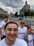 Азербайджанским маслом украинскую кашу не испортишь... С юмором налегке (ФОТО) - Gallery Thumbnail