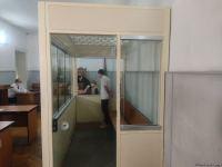 Суд над еще одним наемником, воевавшим в Карабахе, назначен на 30 июня (ФОТО) - Gallery Thumbnail