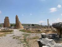 Анталья - одно из самых привлекательных для туристов направлений в Турции (ФОТО) - Gallery Thumbnail