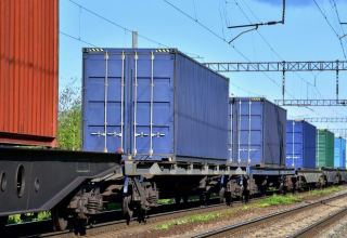 Russian Export Center talks readiness for any non-energy supplies to Azerbaijan (Exclusive)