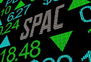Payoneer set for Nasdaq listing as SPAC approves merger