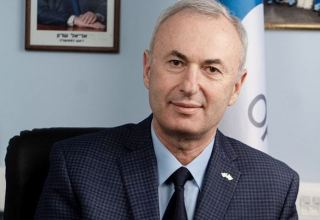 Israel open to new joint projects with Uzbekistan in tourism field (INTERVIEW)