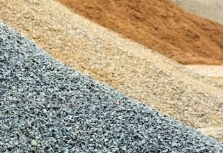 Prospects for production of granular building materials discussed in Azerbaijan