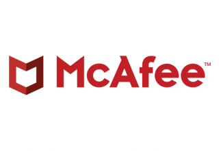 McAfee sells its business protection division to local equity firm