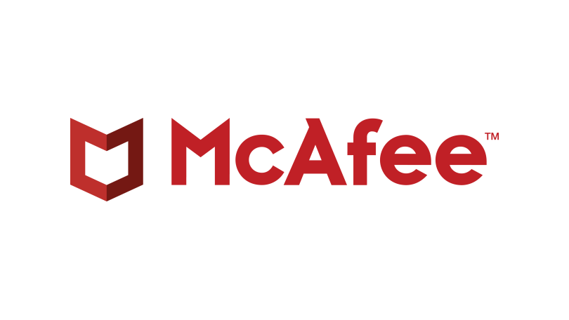 US McAfee tracks surge in publicly disclosed cyber incidents YTD