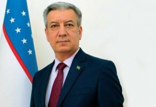Azerbaijan achieves historical success due to strong will and far-sighted policy of President Ilham Aliyev - Ambassador of Uzbekistan