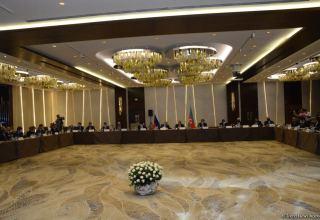 Leading Russian company in field of information security entering Azerbaijani market