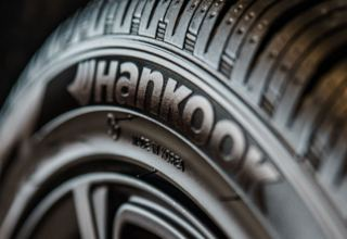 Hankook Tire to suspend Geumsan plant for 2 days due to coronavirus