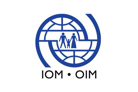 IOM project to support Azerbaijan's efforts to fulfill Sustainable Development Goals