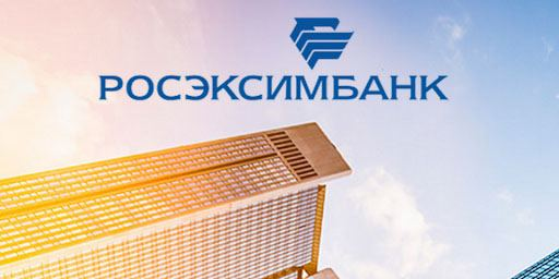 Too early to talk about opening ROSEKSIMBANK's office in Azerbaijan - chairman