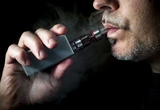 Turkmenistan introduces ban on sale of electronic cigarettes