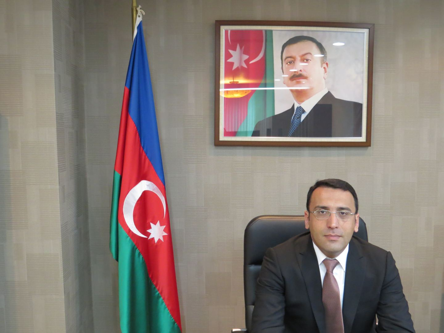 Process of promoting Azerbaijan's non-oil products to Korean market started - ambassador