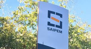 Saipem expects up to 5B euros worth revenues as of 2021