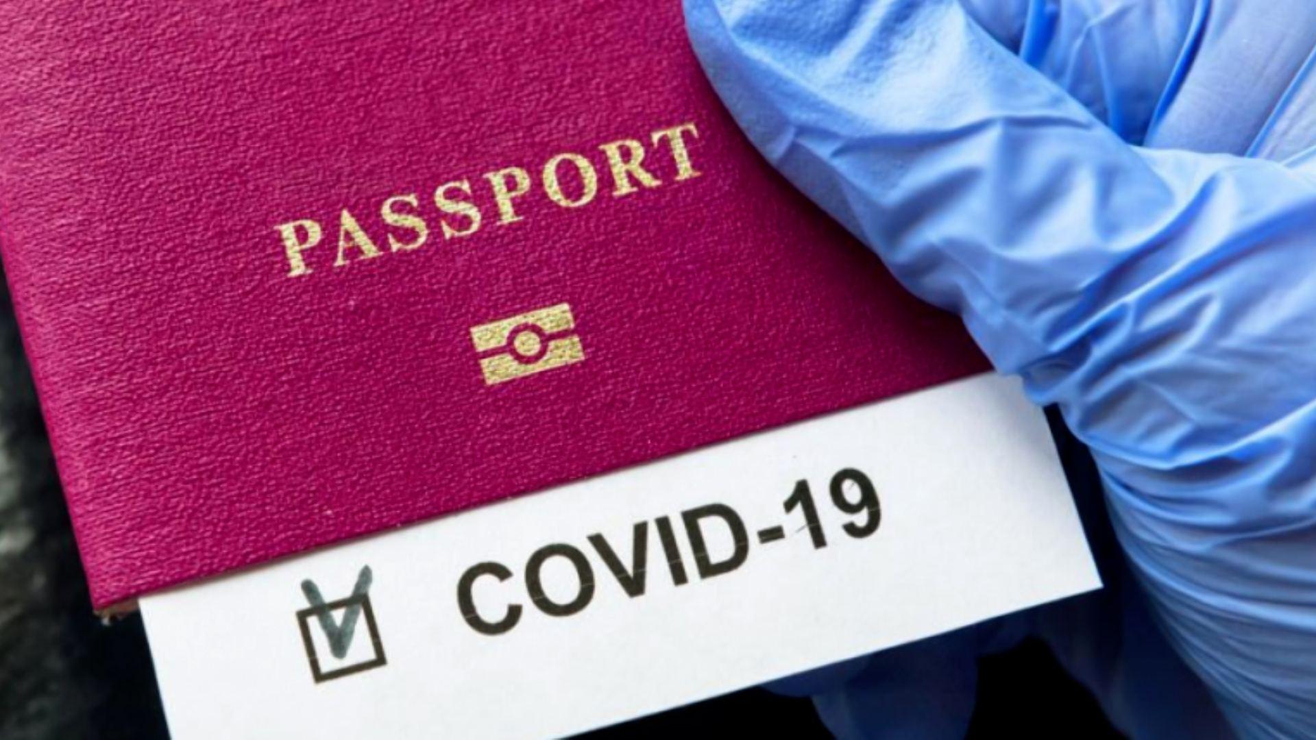 Valideynlərdən COVID pasportu tələb olunacaq? - Təhsil naziri açıqladı