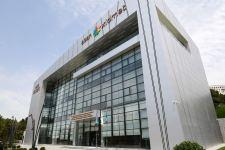 Президент Ильхам Алиев принял участие в открытии Бакинского центра ASAN xidmət номер 6 (ФОТО/ВИДЕО) - Gallery Thumbnail