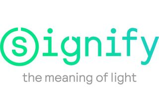 Signify VP talks innovations, pilot projects, energy consumption
