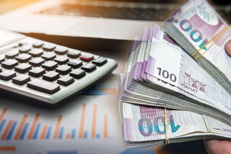 В Азербайджане почти на четверть сократились кредиты, выданные сектору промышленности и производства