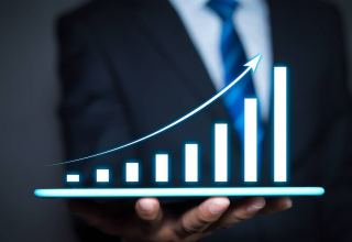 Kazakhstan's economy to grow faster than in other EAEU states - EDB expectations