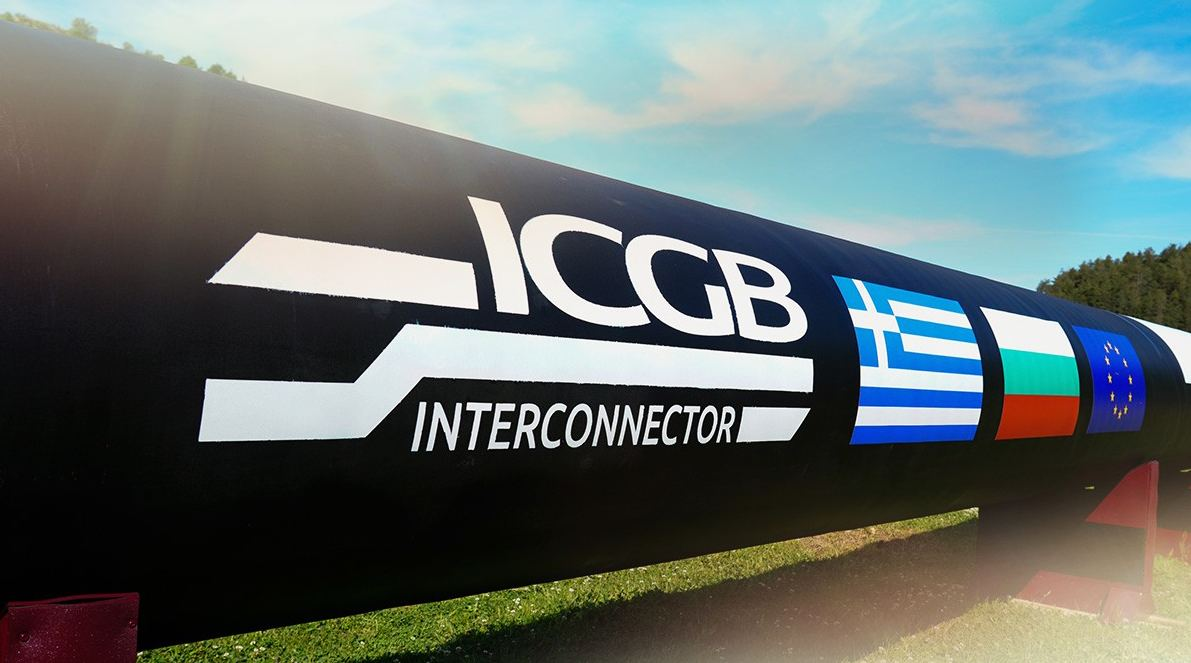IGB to reveal detailed timeline for licensing soon